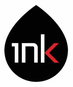 Ink Aviation and Tento Health launch global Digital Health Platform to help reopen borders