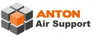 Anton Air Support BV