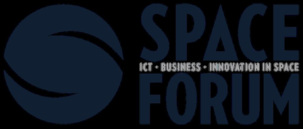 Space Forum 2019