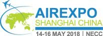 The 6th Shanghai International Aerospace Technology and Equipment Exhibition 2018