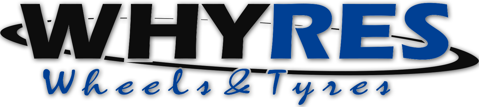 WHYRES – Wheels & Tyres