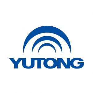 Yutong delivers 19 airfield buses to China Eastern Airlines