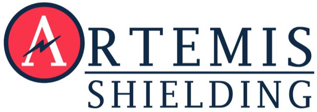 Artemis Shielding