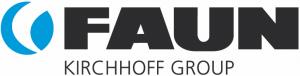 Visit FAUN Viatec GmbH at IFAT, 14-18 May 2018, Munich