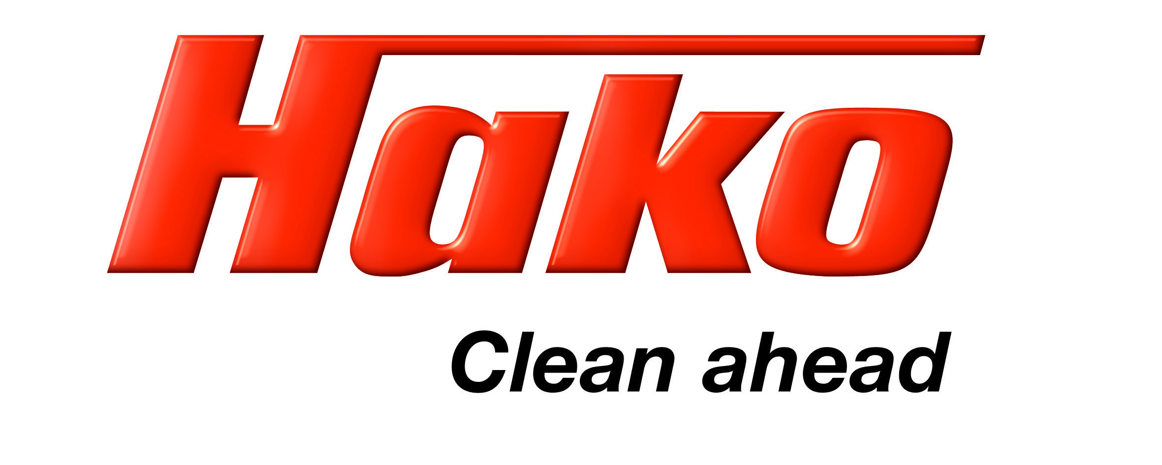 Hako Machines Ltd