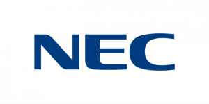 Visit NEC Display Solutions at Passenger Terminal Expo 2018 in Stockholm Stand: 220