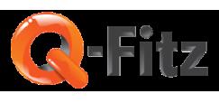 Q-Fitz