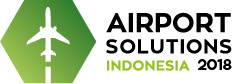 Airport Solutions Indonesia Opening Wednesday