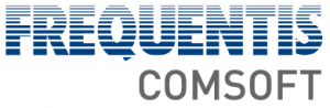 The Frequentis Group evolves the integration of Comsoft Solutions