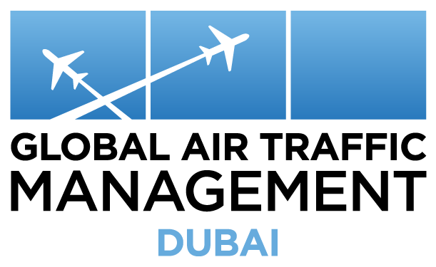 GATM – Global Air Traffic Management Dubai