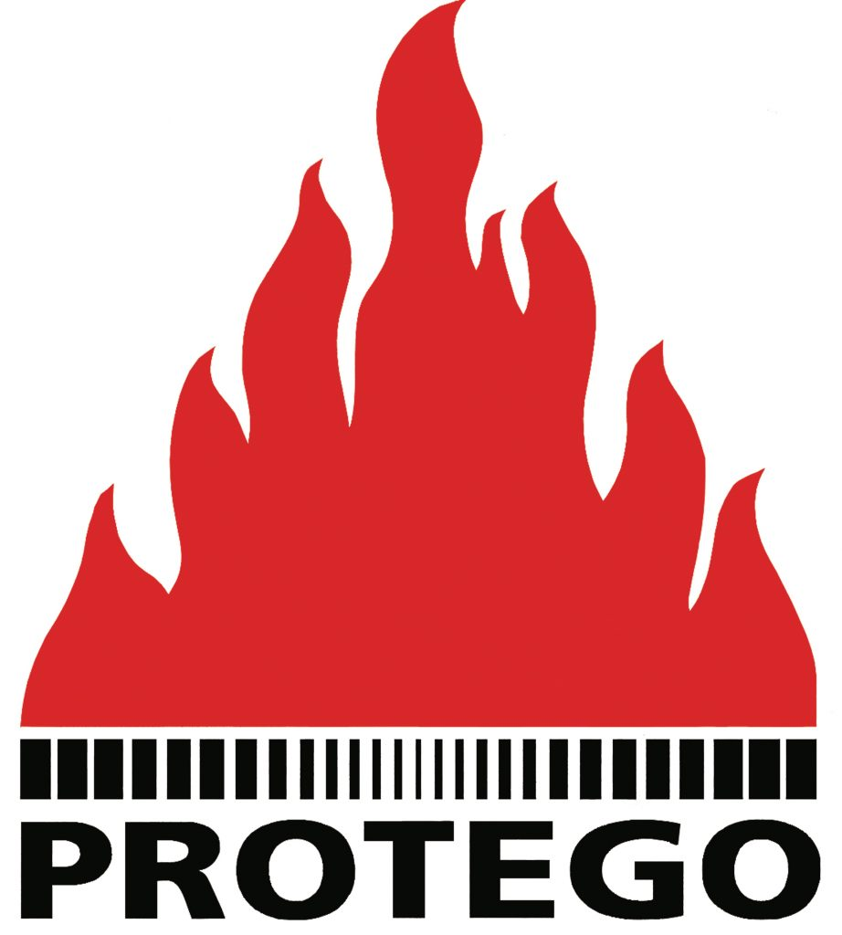 PROTEGO®