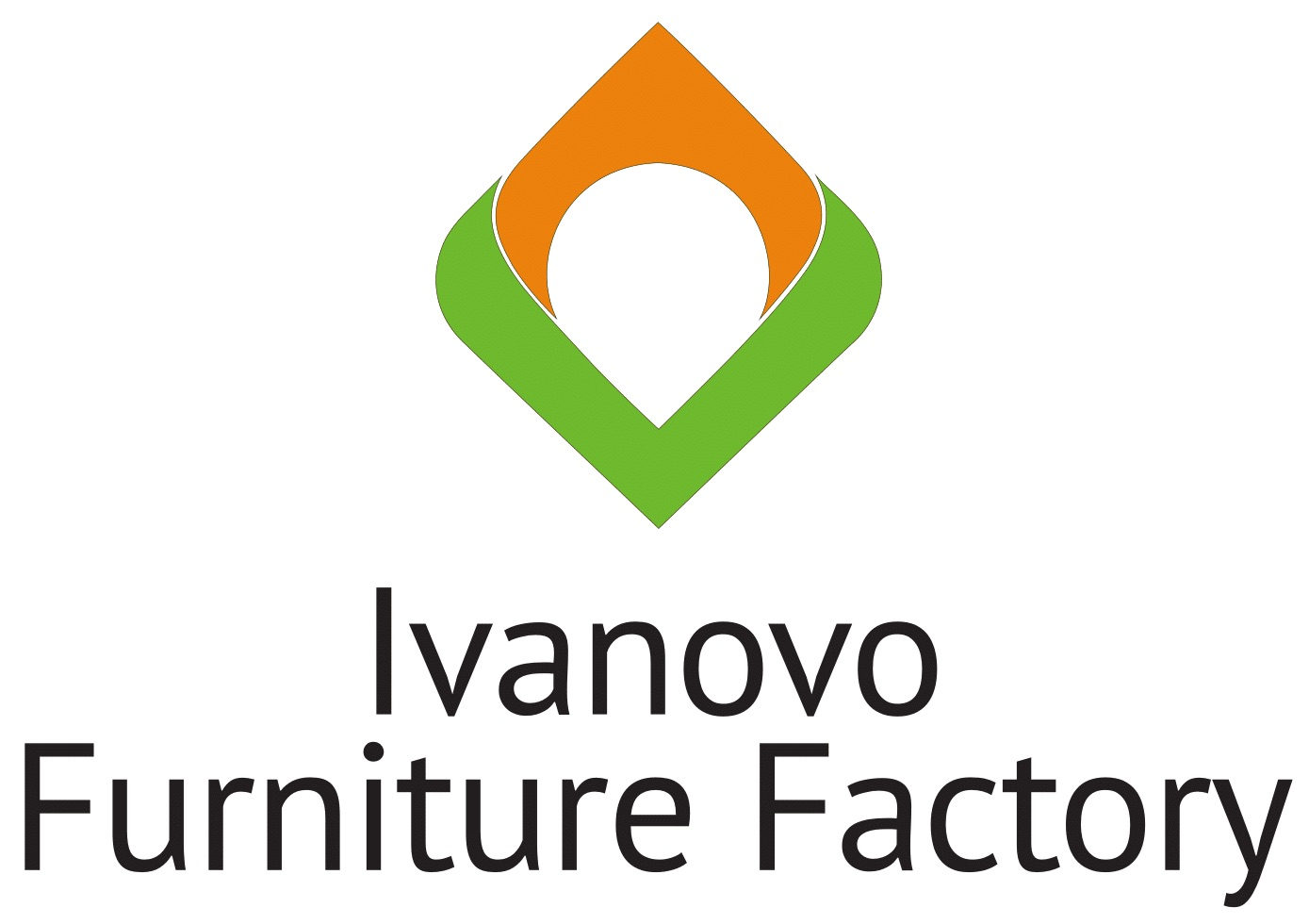 Ivanovo Furniture Factory