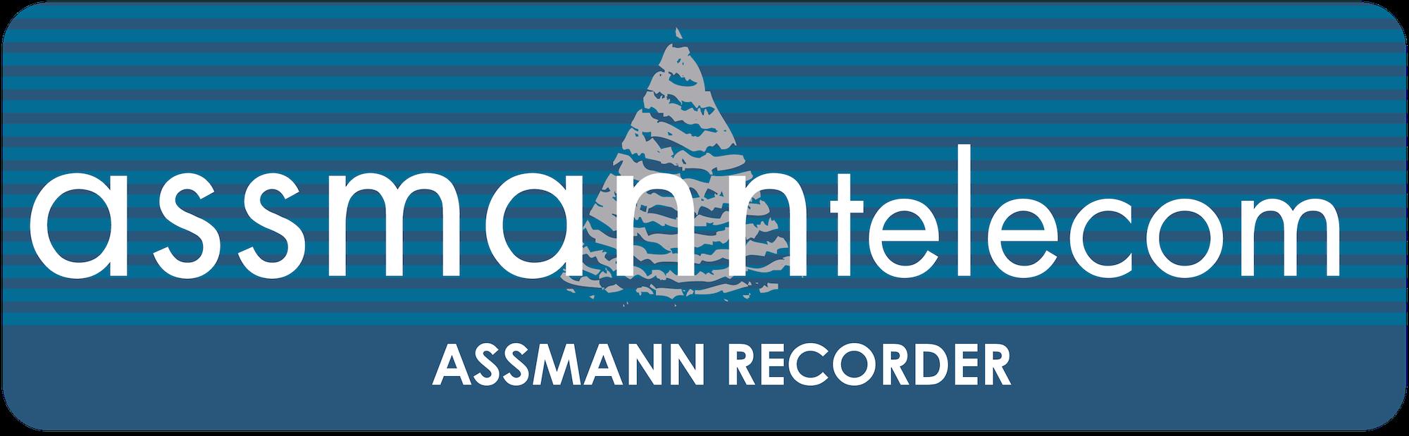 Assmann Telecom