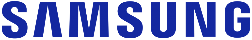 Samsung Electronics Co. Ltd
