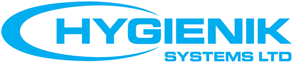 Hygienik Systems Limited