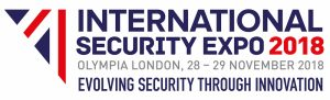 International Security Expo 2018 Post Event Review