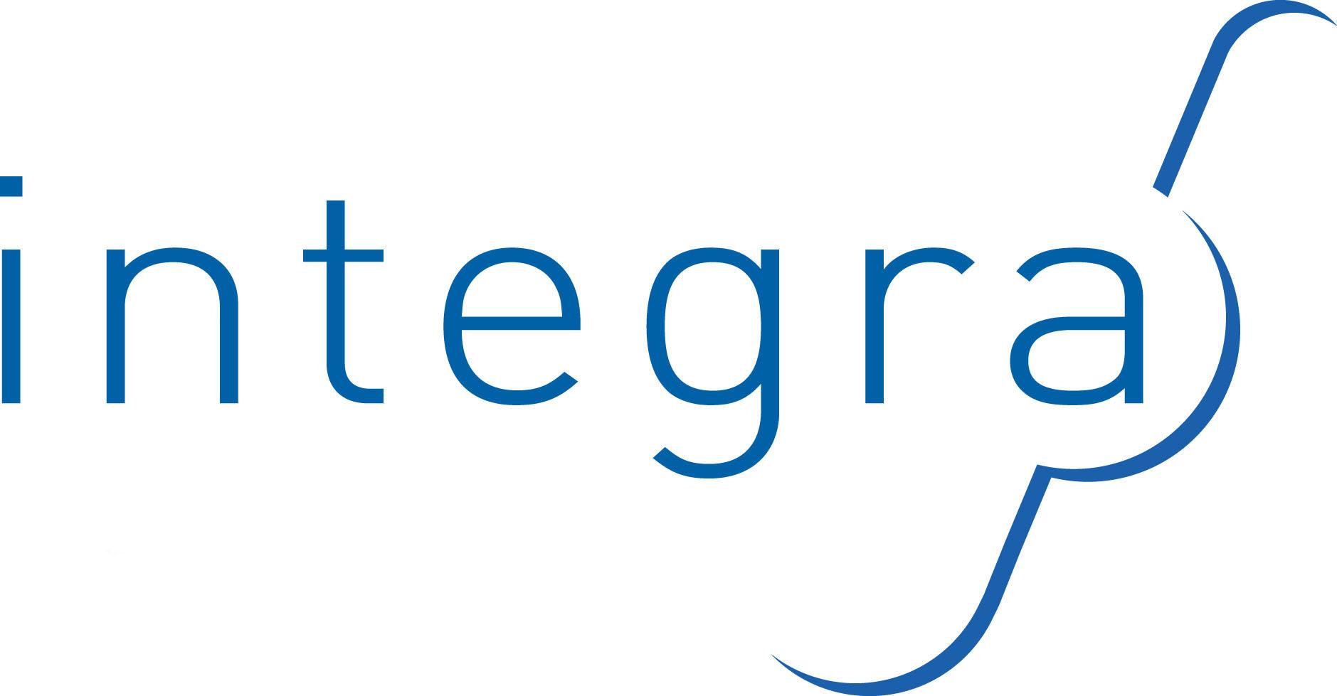 Integra Consult A/S