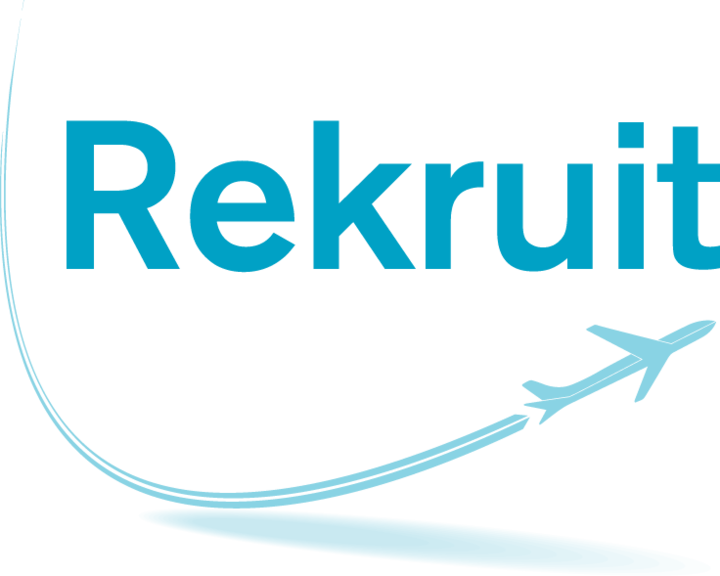 Rekruit Ltd