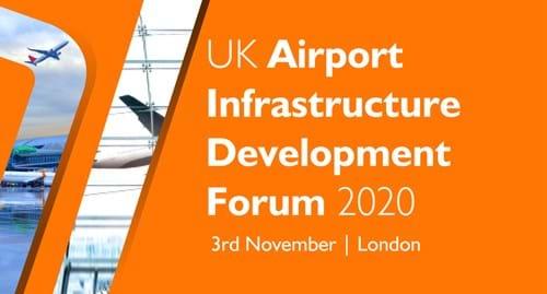 UK Airport Infrastructure Development Forum