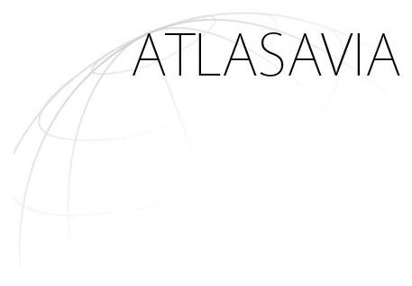 ATLAS AVIA
