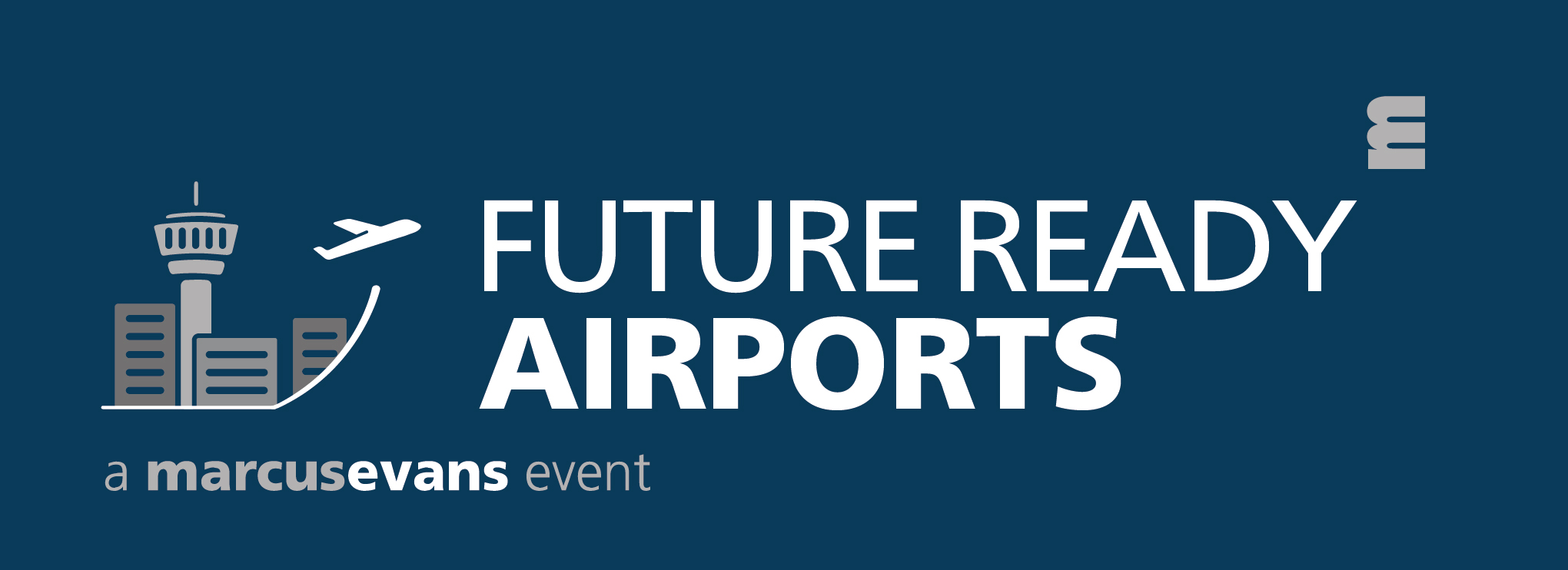 Future Ready Airports