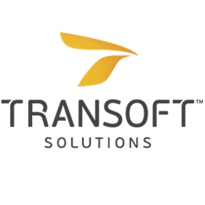 Transoft Solutions hosting webinar with United on Aircraft Parking Challenges