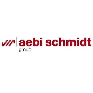Aebi Schmidt has strengthened its position in the North American and global airport sector