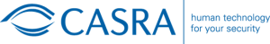 Center for Adaptive Security Research and Applications (CASRA)