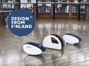 Airport Terminal Sleeping Pods Gosleep Sleeping Pods For