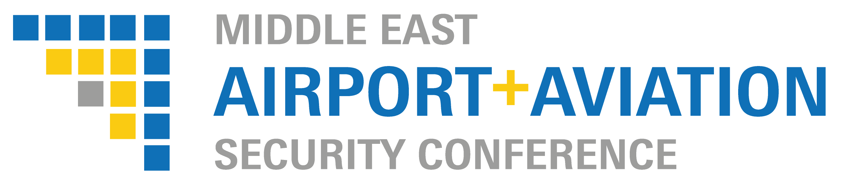 Middle East Airport and Aviation Security Conference