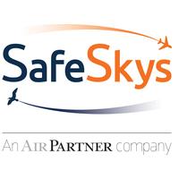 SafeSkys Ltd