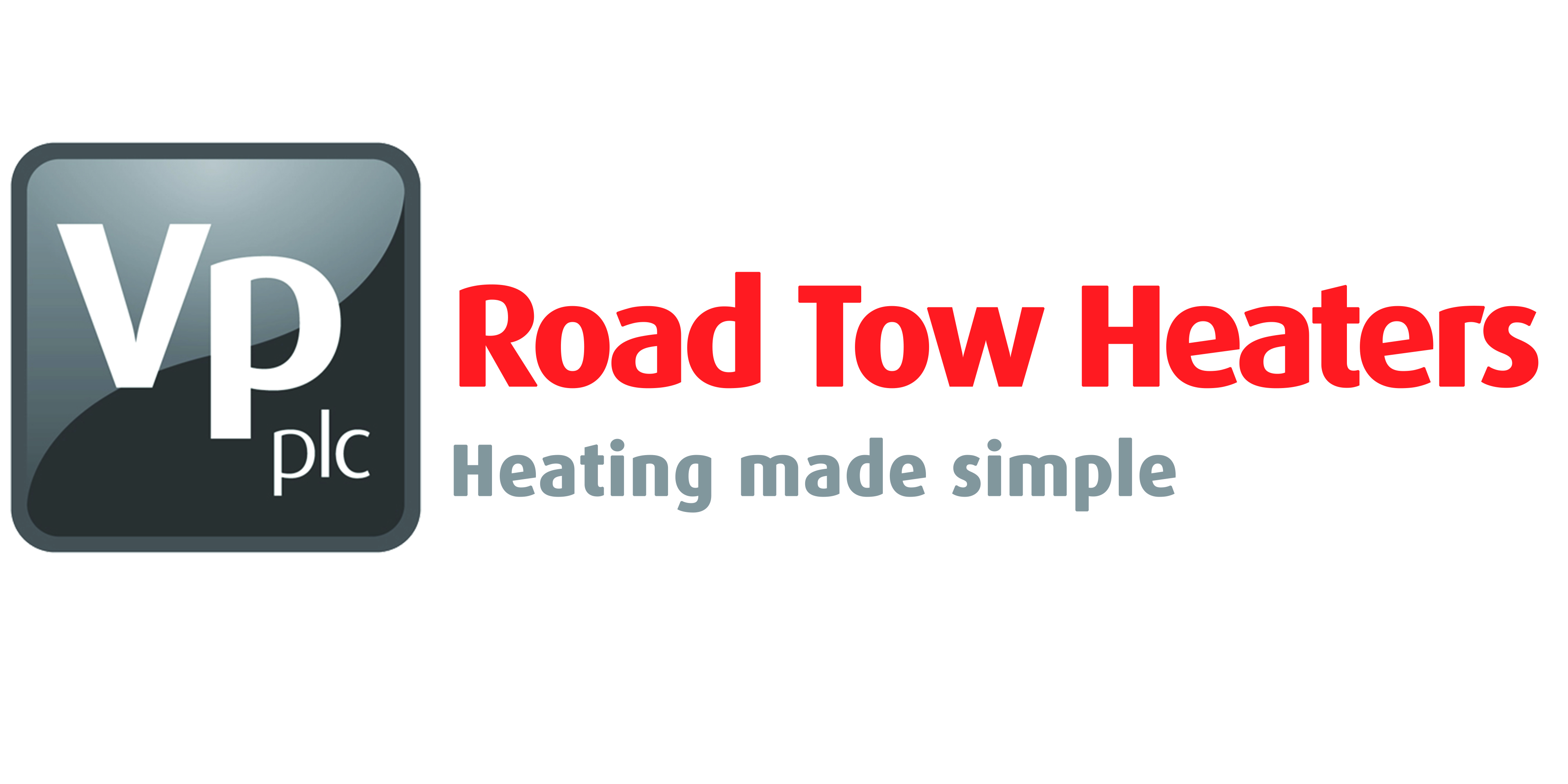 Airport Heating Equipment, Ground Support Heaters, Aircraft Heaters, Towable Heaters