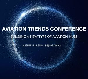 Aviation Trends Conference 2018 Offers Aviation Stakeholders Insights into Building Future Air Hubs