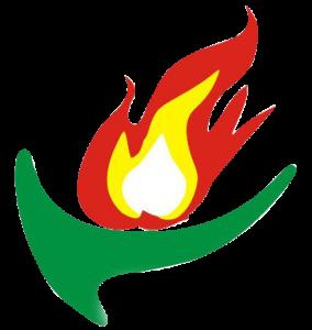 China (Guangzhou) International Emergency Safety Expo 2020 & The 10th China (Guangzhou) International Fire Safety Expo (CFE 2020)