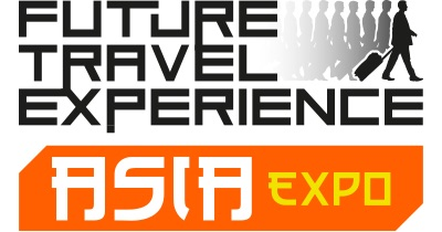 Future Travel Experience Asia EXPO 2018