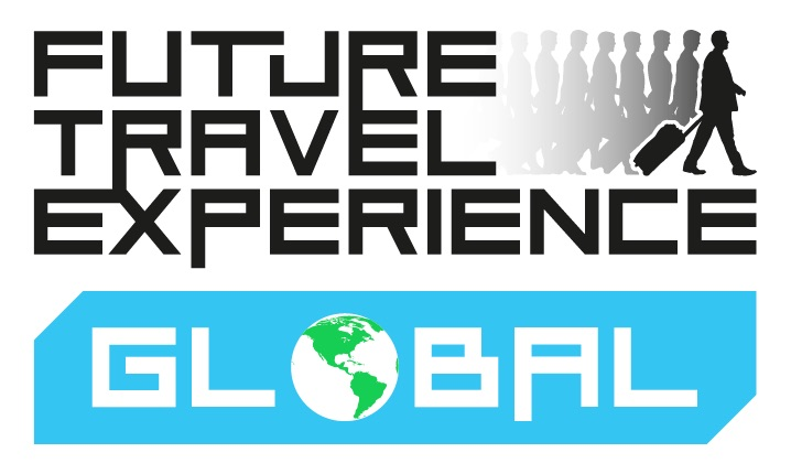 Future Travel Experience Global 2018