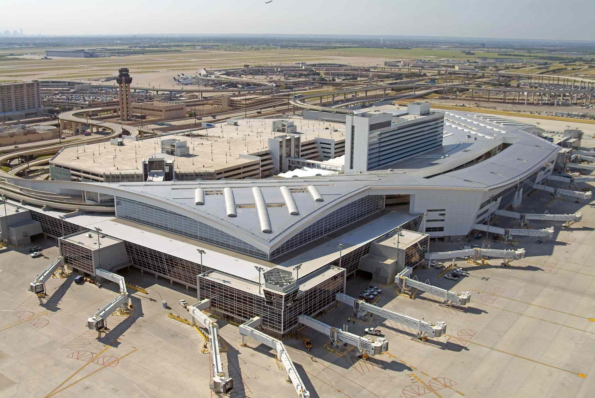 Airport Construction Material Solutions Sika Services Ag