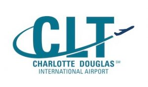 Charlotte Douglas Airport Adds Five Electric Buses