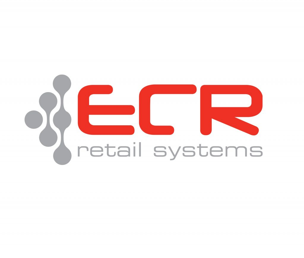 ECR Retail Systems