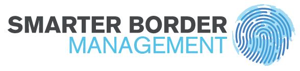 Smarter Border Management 2018