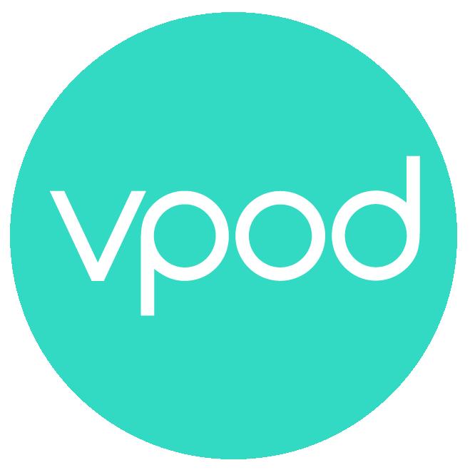 Vpod Solutions