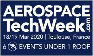 Flight Ops IT outline agenda announced for Aerospace Tech Week