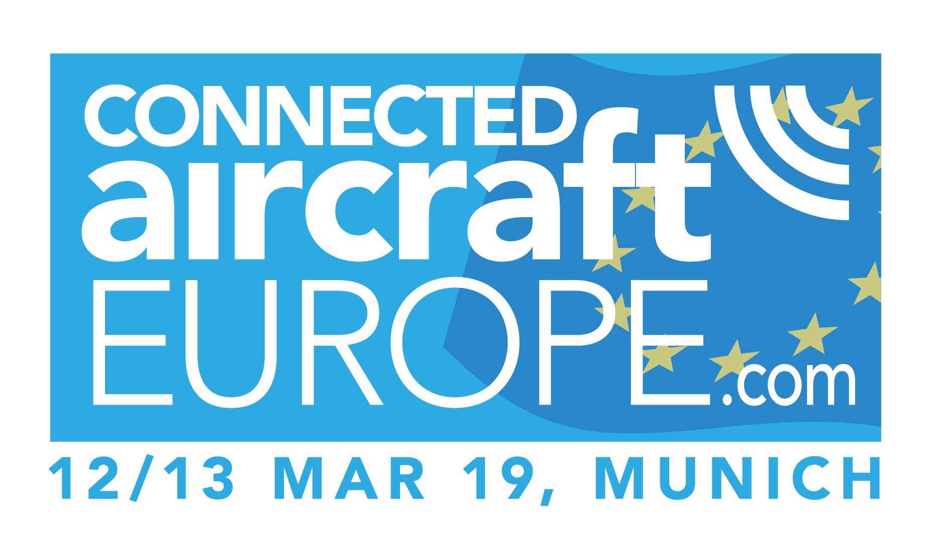 Connected Aircraft Europe