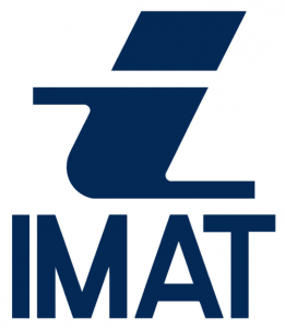 IMAT TO CARRY OUT ITS FIRST PROJECT IN UKRAINE