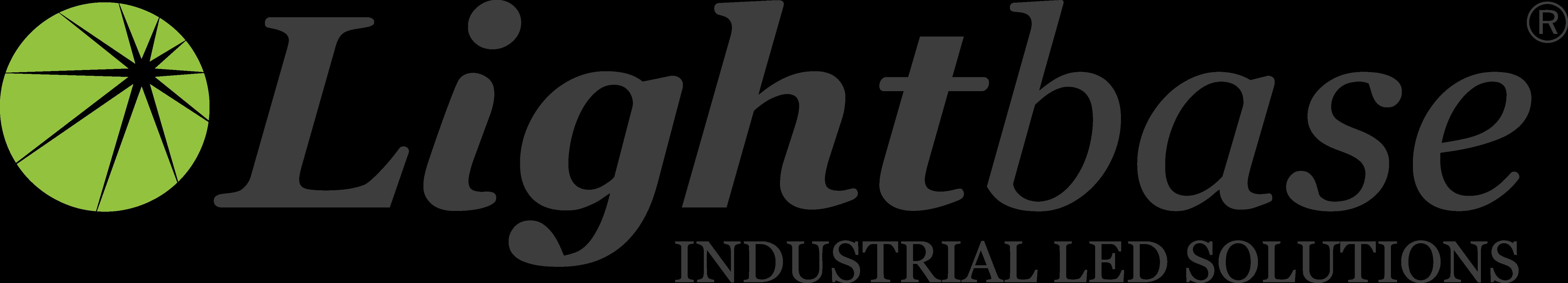 Lightbase GmbH