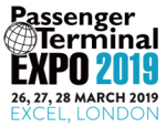 Passenger Terminal Expo 2019
