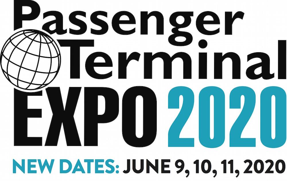 Passenger Terminal Expo 2020