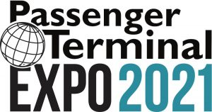 Passenger Terminal EXPO: New 2021 dates announced