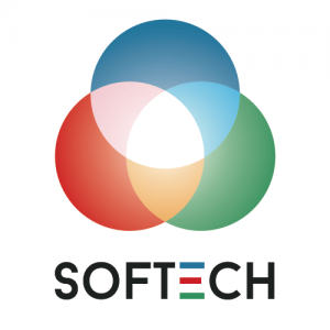 New projects at Softech: the development of new sensors based on LoRa (Long Range) technology begins!
