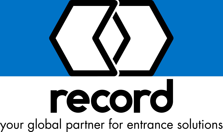 record uk